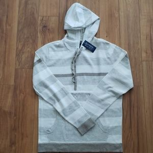 American Rag Sweater Hoodie